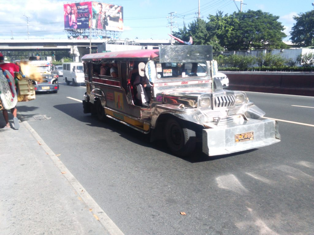 jeepney-visual-fiesta-jelata-ala-pinoy-13