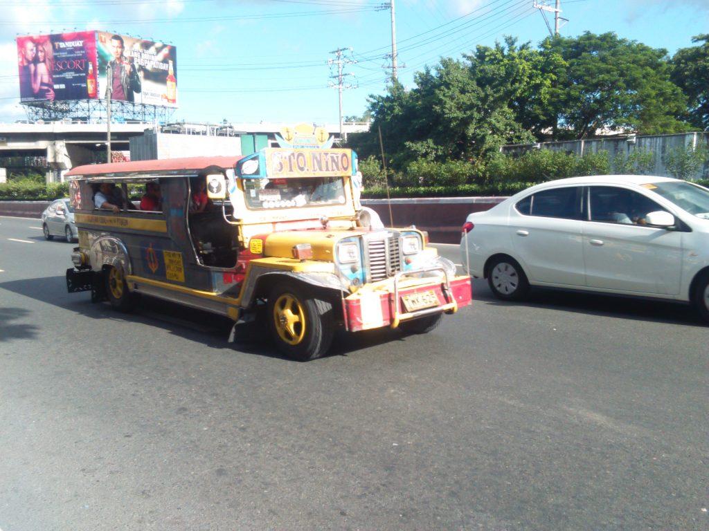 jeepney-visual-fiesta-jelata-ala-pinoy-17