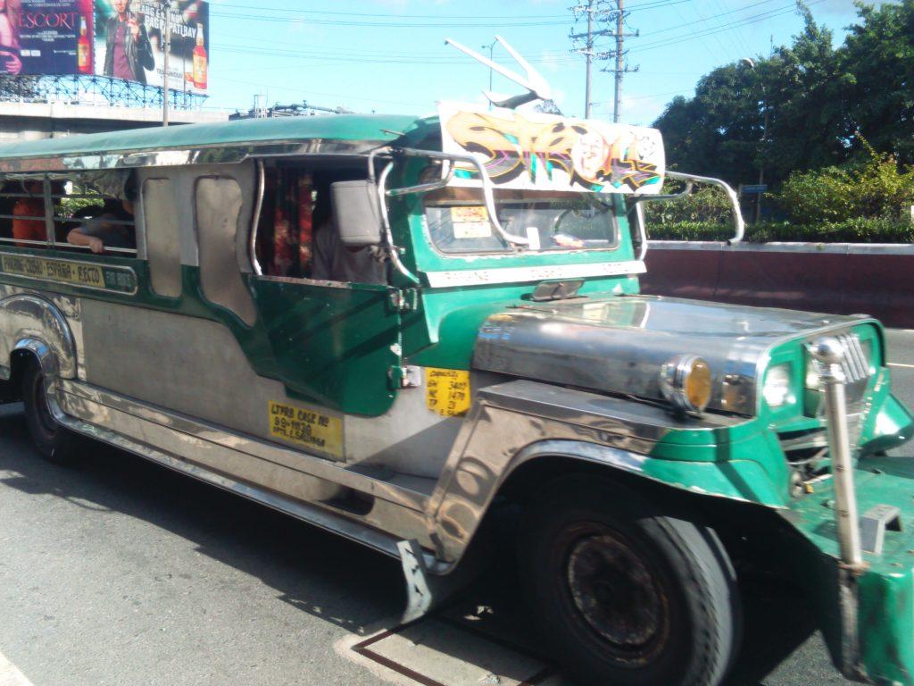 jeepney-visual-fiesta-jelata-ala-pinoy-18