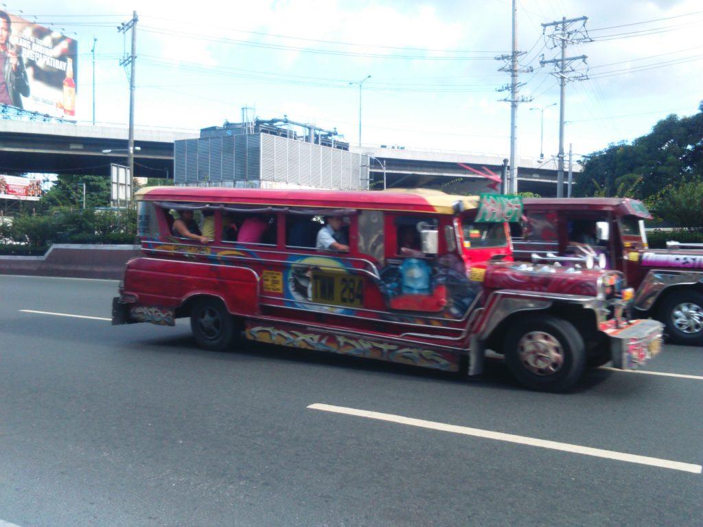 jeepney-visual-fiesta-jelata-ala-pinoy-19