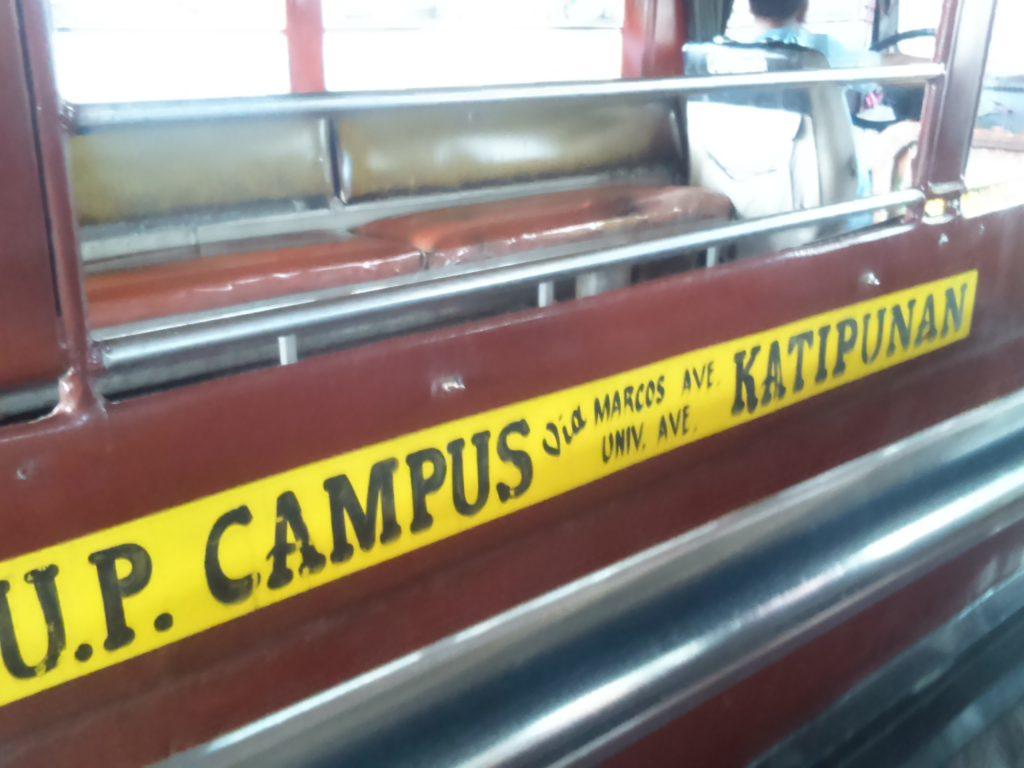jeepney-visual-fiesta-jelata-ala-pinoy-2