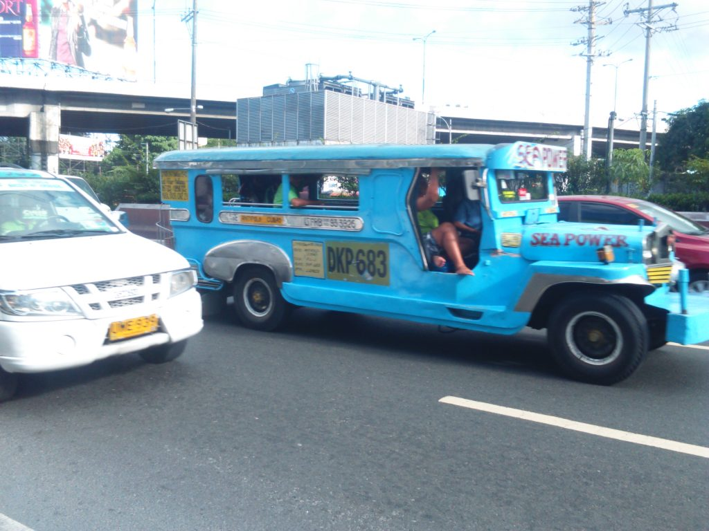 jeepney-visual-fiesta-jelata-ala-pinoy-22