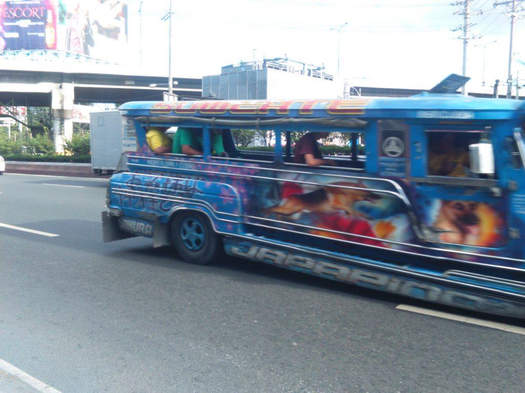 jeepney-visual-fiesta-jelata-ala-pinoy-23