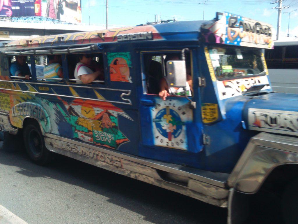 jeepney-visual-fiesta-jelata-ala-pinoy-24