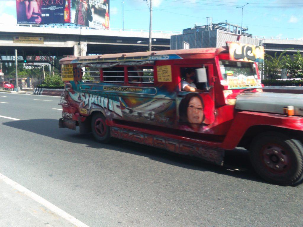 jeepney-visual-fiesta-jelata-ala-pinoy-25