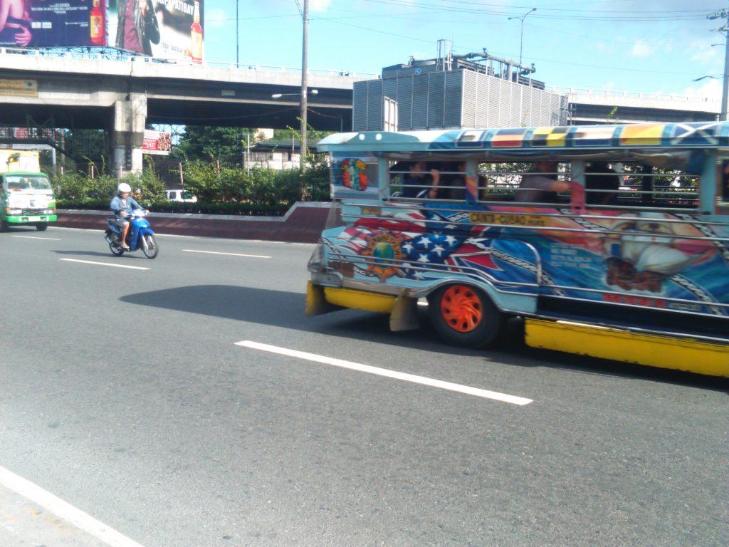 jeepney-visual-fiesta-jelata-ala-pinoy-26