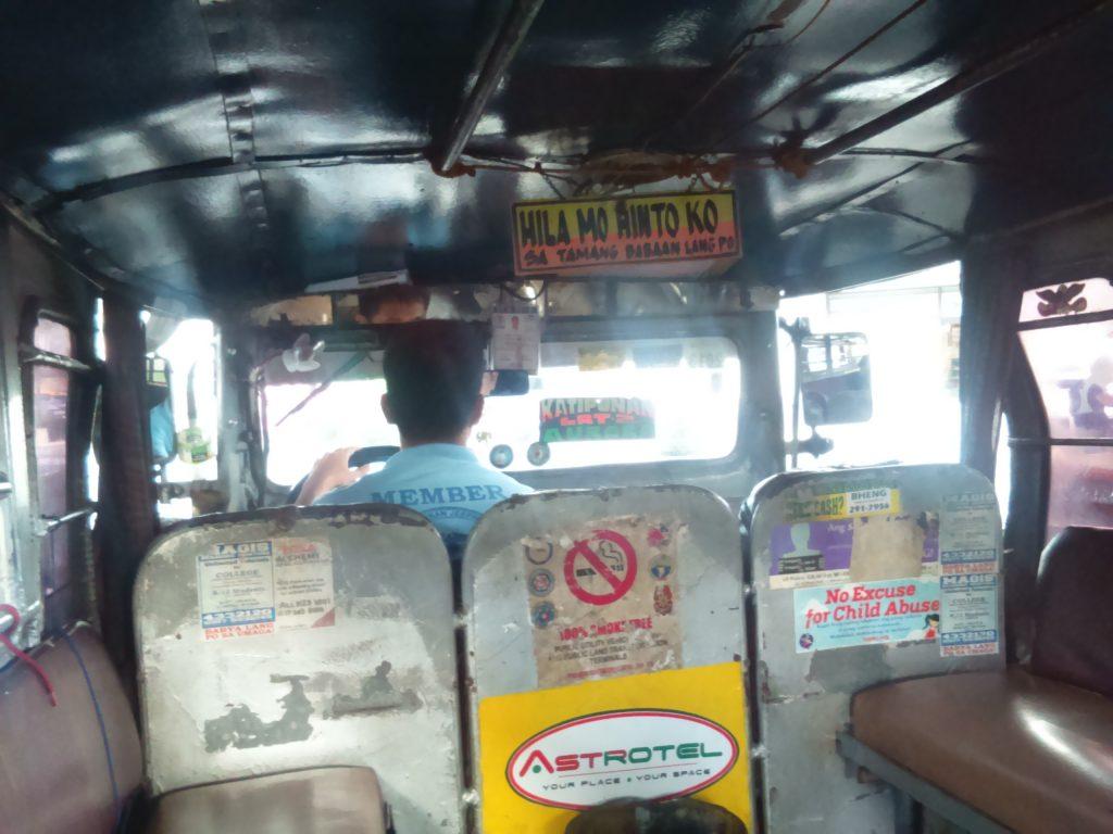 jeepney-visual-fiesta-jelata-ala-pinoy-3