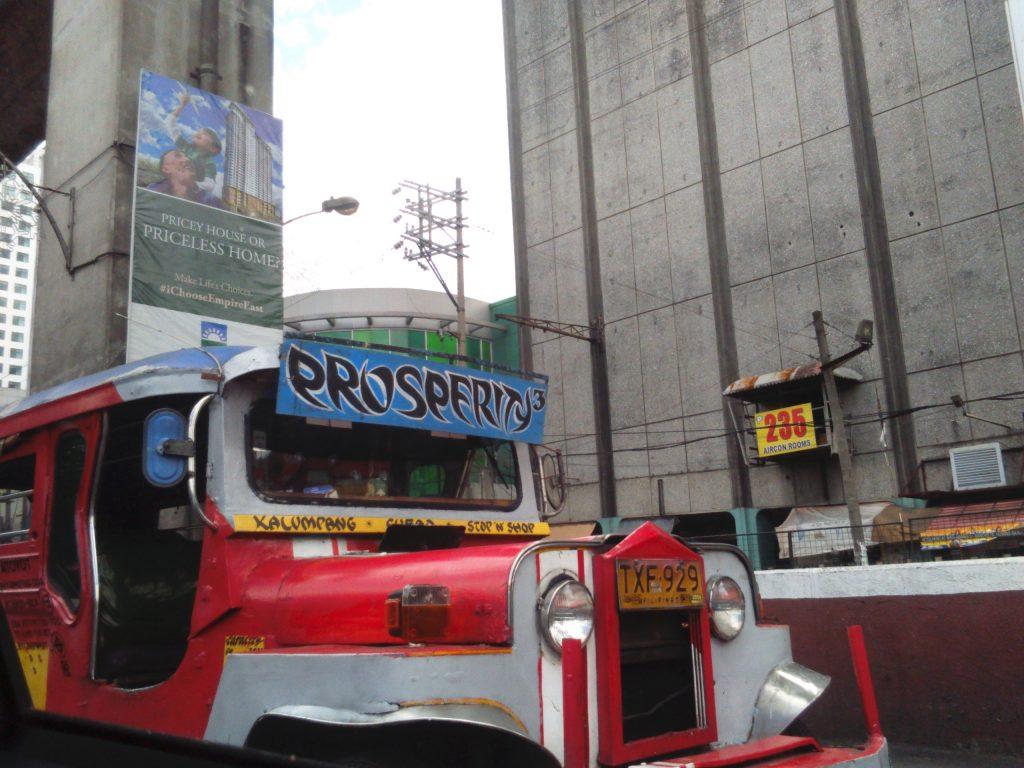 jeepney-visual-fiesta-jelata-ala-pinoy-5