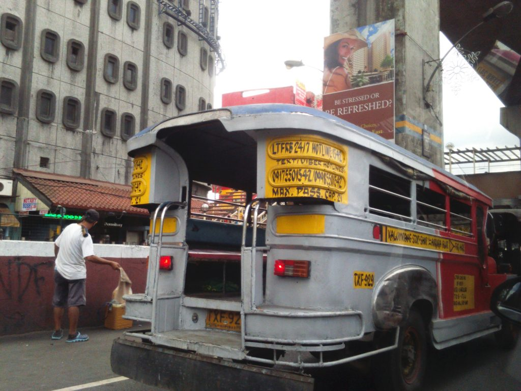 jeepney-visual-fiesta-jelata-ala-pinoy-6