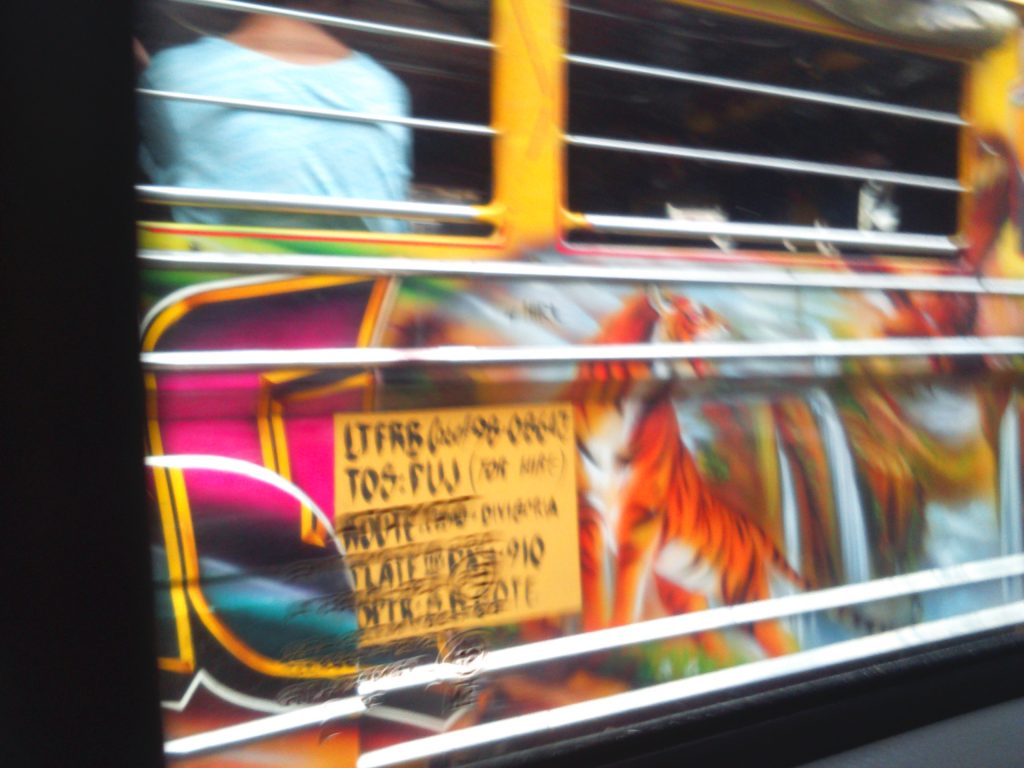 jeepney-visual-fiesta-jelata-ala-pinoy-8