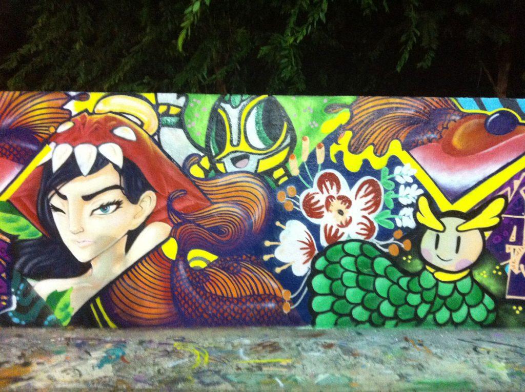 visualinsite-somerset-skate-park-1-somerset-rd-singapura-03