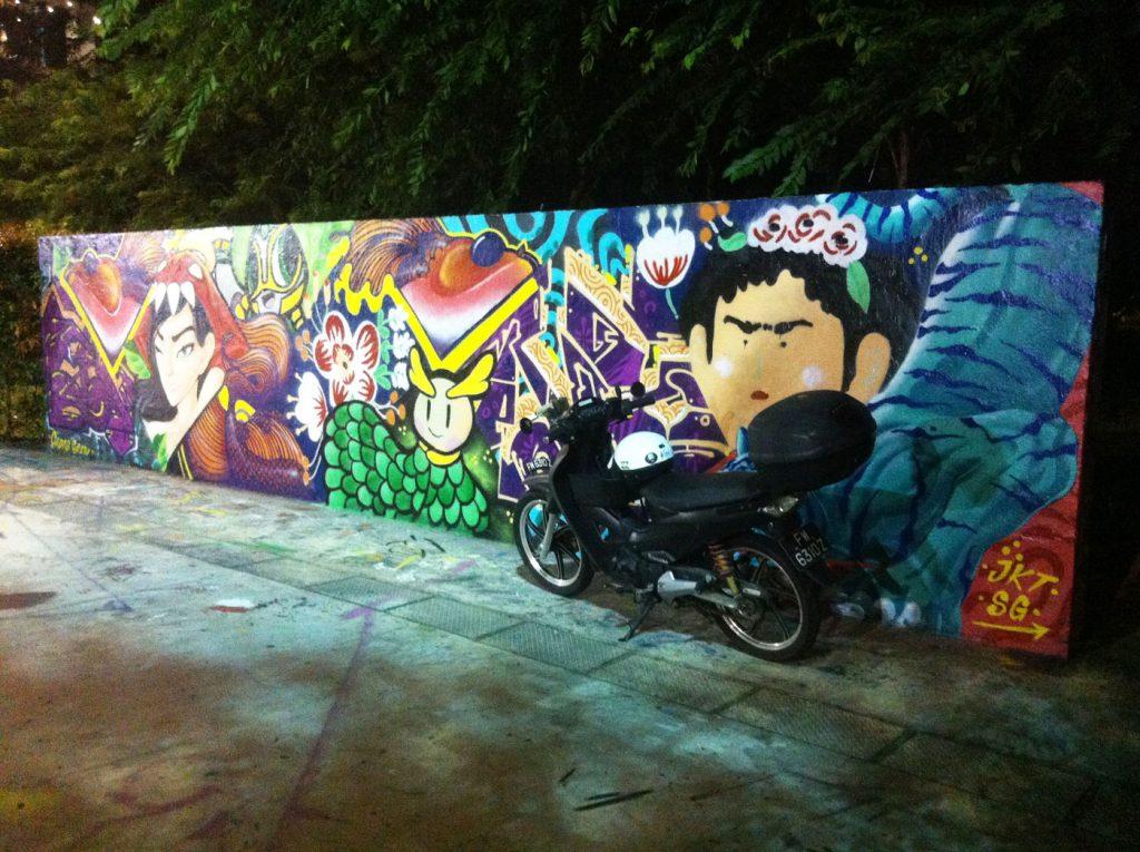 visualinsite-somerset-skate-park-1-somerset-rd-singapura-06