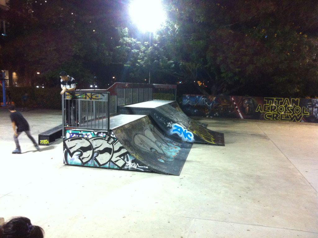 visualinsite-somerset-skate-park-1-somerset-rd-singapura-07