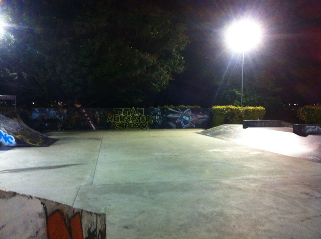 visualinsite-somerset-skate-park-1-somerset-rd-singapura-08