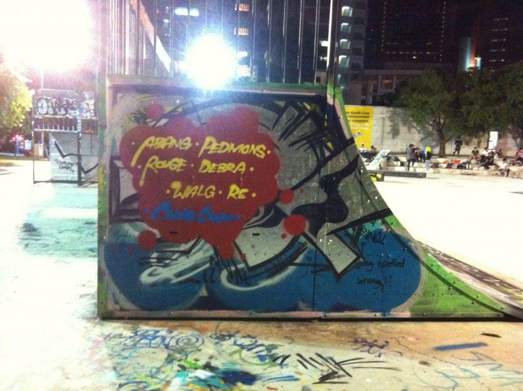 visualinsite-somerset-skate-park-1-somerset-rd-singapura-13