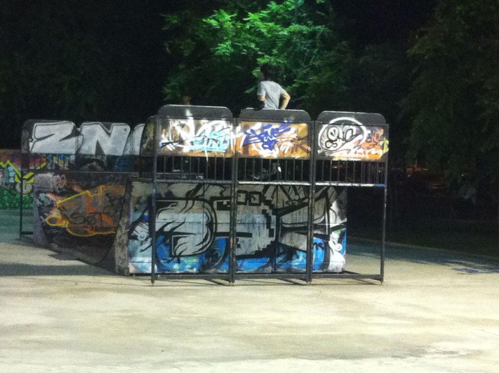 visualinsite-somerset-skate-park-1-somerset-rd-singapura-14