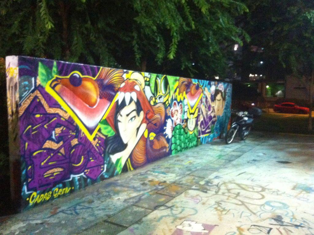 visualinsite-somerset-skate-park-1-somerset-rd-singapura-15