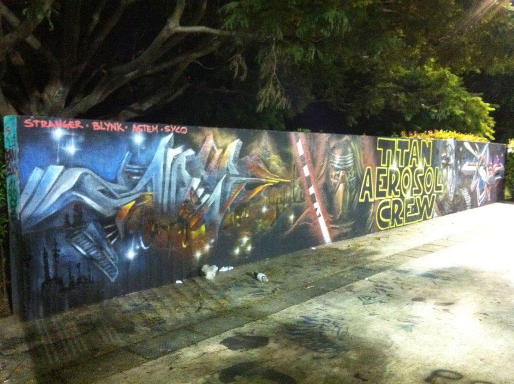visualinsite-somerset-skate-park-1-somerset-rd-singapura-16