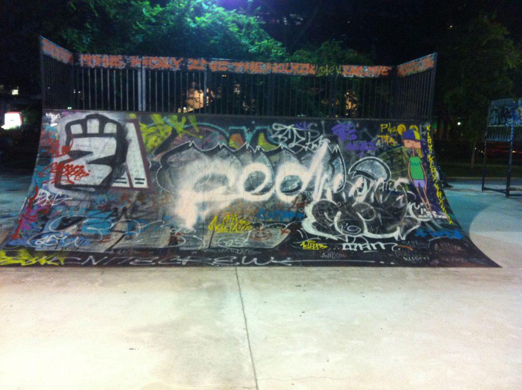 visualinsite-somerset-skate-park-1-somerset-rd-singapura-17
