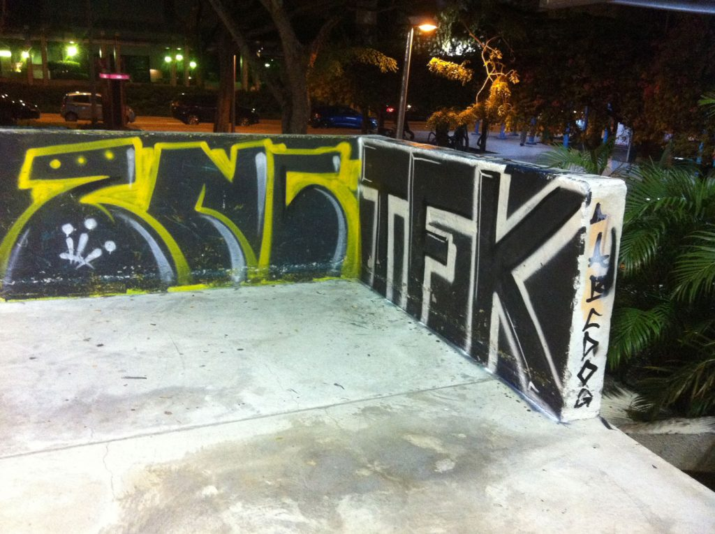 visualinsite-somerset-skate-park-1-somerset-rd-singapura-18
