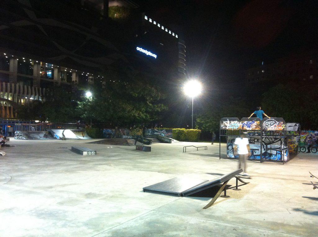 visualinsite-somerset-skate-park-1-somerset-rd-singapura-19