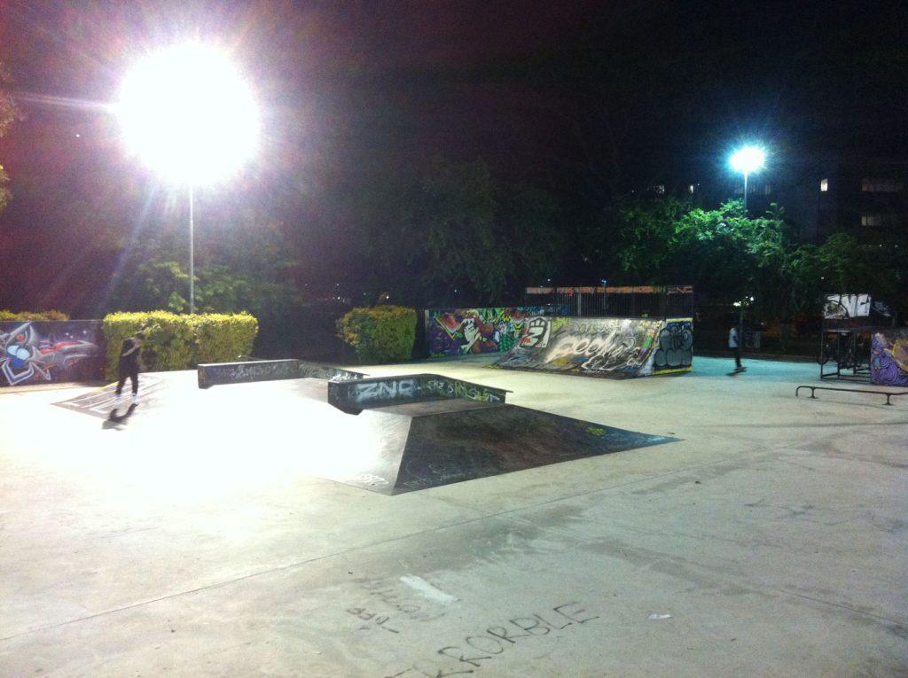 visualinsite-somerset-skate-park-1-somerset-rd-singapura-20