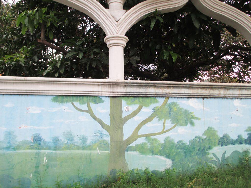 Visualinsite - Jl. Artzimar, Bogor Utara 02