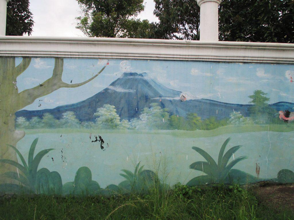 Visualinsite - Jl. Artzimar, Bogor Utara 04