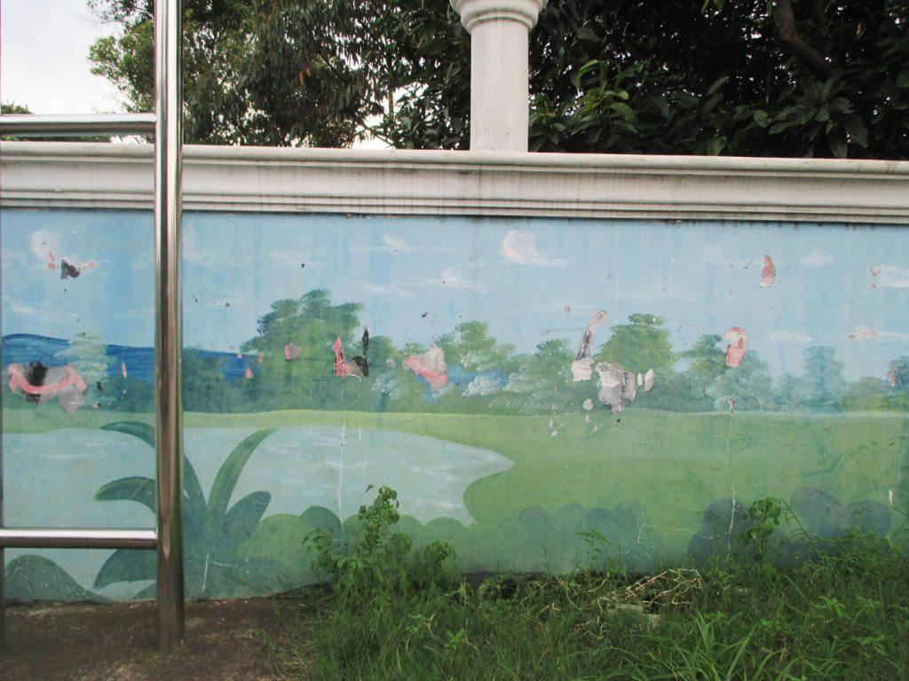 Visualinsite - Jl. Artzimar, Bogor Utara 05