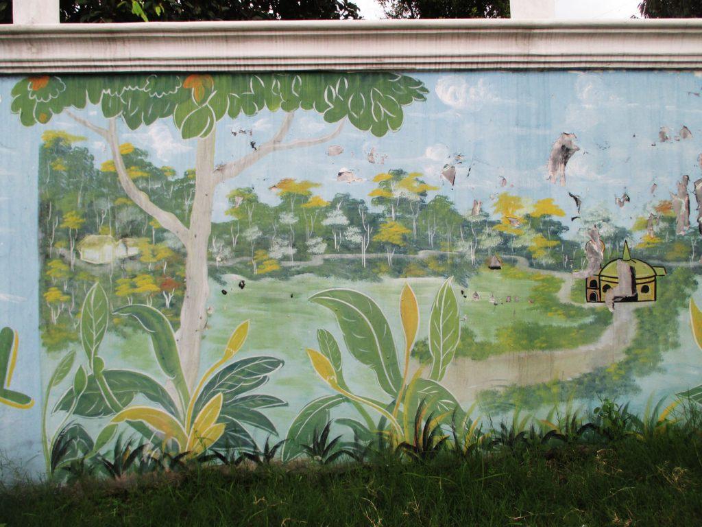 Visualinsite - Jl. Artzimar, Bogor Utara 06