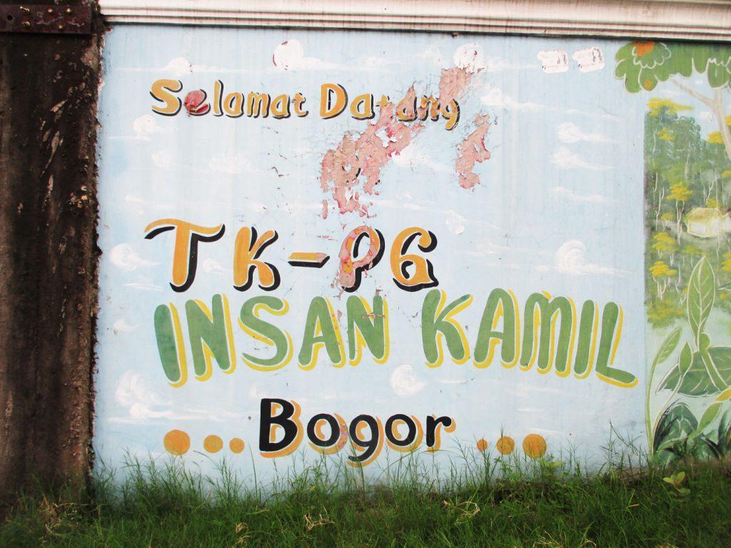 Visualinsite - Jl. Artzimar, Bogor Utara 07
