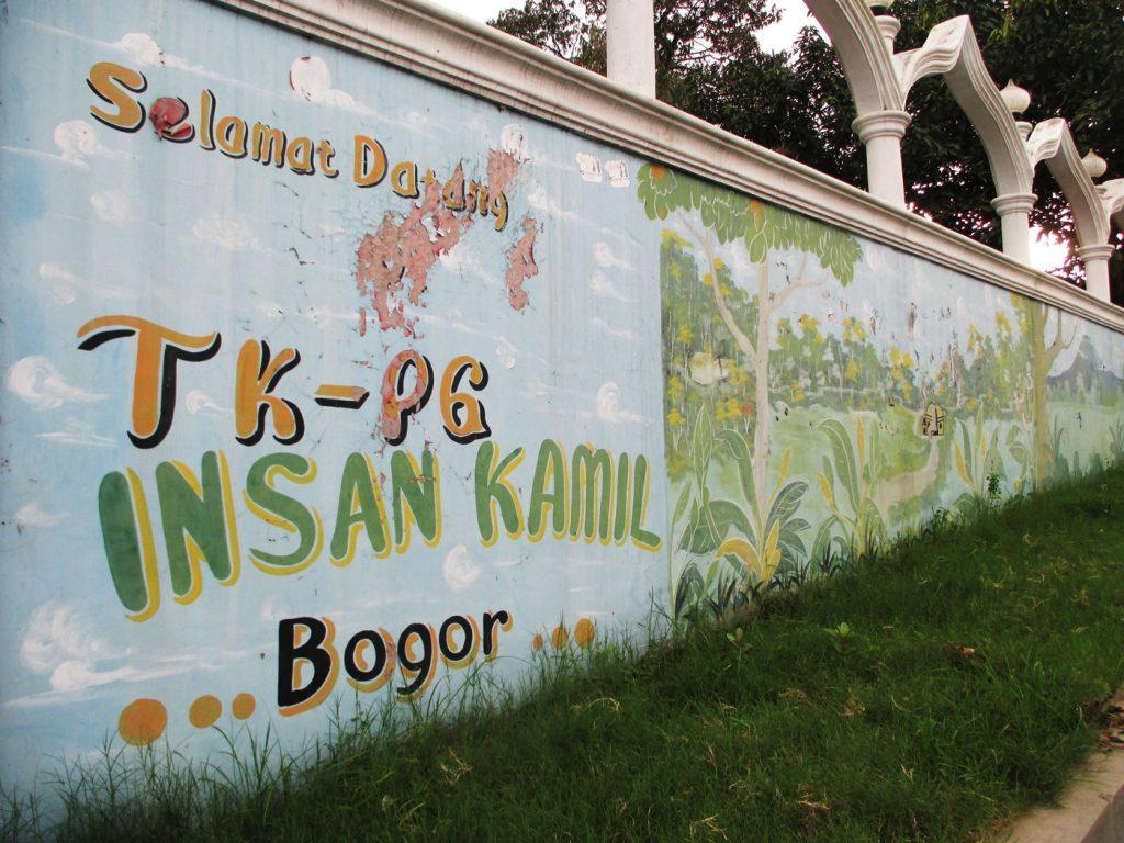Visualinsite - Jl. Artzimar, Bogor Utara 10