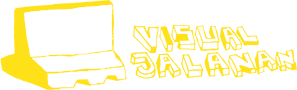 visual_jalanan-logo_yellow
