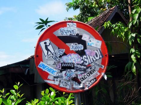 visualinsite – Jl. Tirtodipuran, Yogyakarta