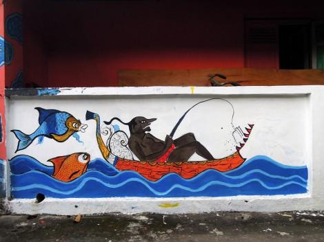 visualinsite – Kampoeng Cyber RT. 36, Taman Sari, Yogyakarta (2)