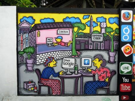 visualinsite – Kampoeng Cyber RT. 36, Taman Sari, Yogyakarta (3)
