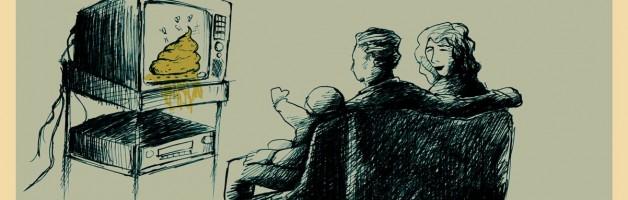 Anti-Tank Project: Street Art Adalah Formula Seni yang Demokratis