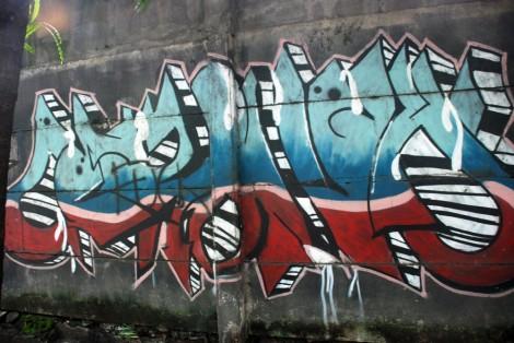 visualinsite – Jl. Embong Wungu, Surabaya