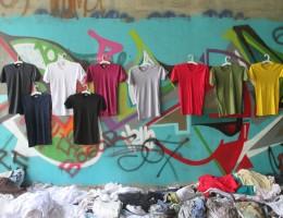 visualinsite – Jl. Kaum Sari, Bogor