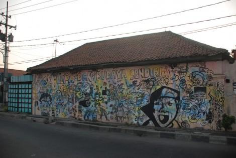 visualinsite – Jl. Mastrip Raya, Surabaya