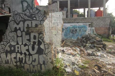 visualinsite – Jl. Jeruk Raya, Lenteng Agung, Jagakarsa, Jakarta Selatan