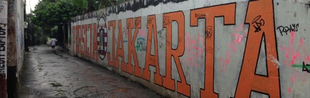visualinsite – Jl. Swadaya II, Tanjung Barat, Jagakarsa, Jakarta Selatan