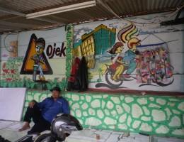 visualinsite – Jl. Karet, Kemiri Muka, Depok, Jawa Barat