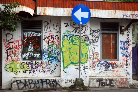 visualinsite – Jl. Taman Apsari, Surabaya (2)