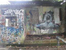 visualinsite – Jl. Kresna Raya, Bogor Selatan, Bogor