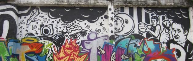 visualinsite – Jl. Perwakilan, Danurejan, Yogyakarta