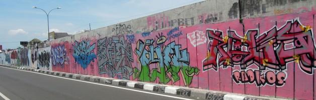 visualinsite – Jl. Janti, Banguntapan, Yogyakarta (1)