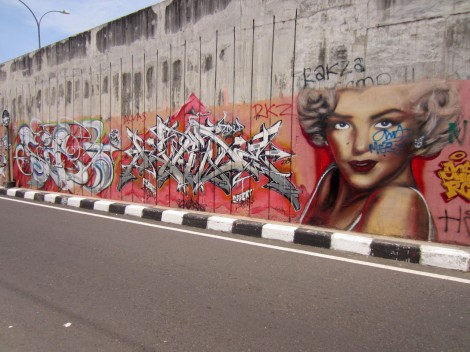 visualinsite – Jl. Janti, Banguntapan, Yogyakarta (2)