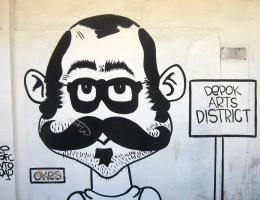 visualinsite – Jl. Raya Bogor Km 30, Mekarsari, Cimanggis, Depok