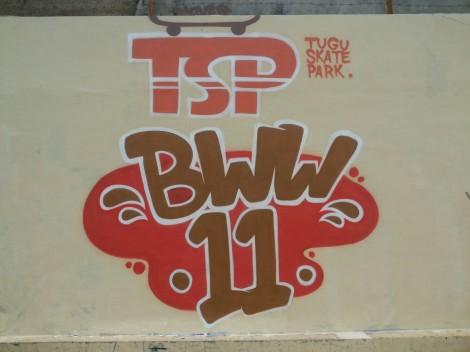 Bekasi Warna Warni #11